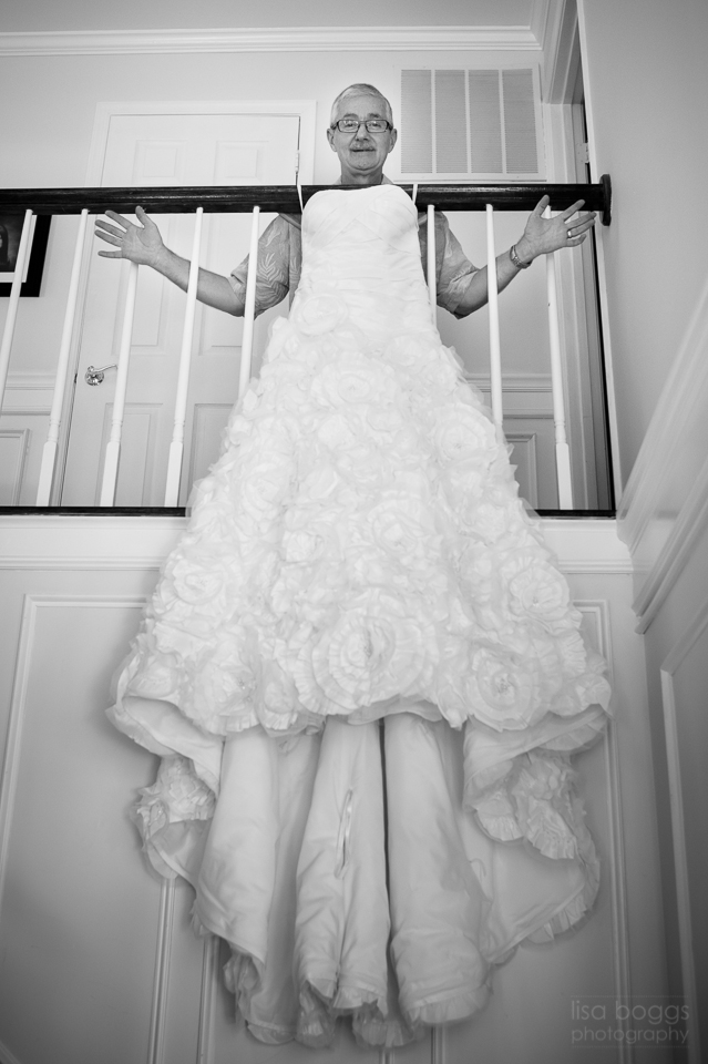 c&j_westfields_marriott_wedding_002