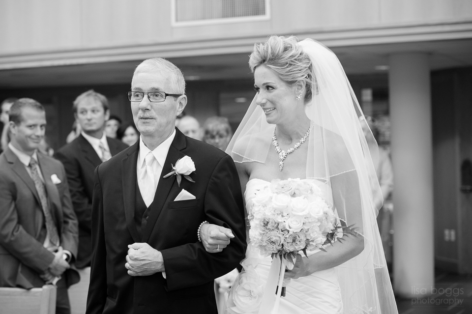 c&j_westfields_marriott_wedding_007