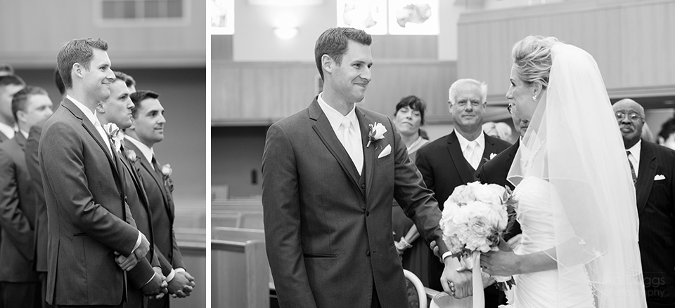 c&j_westfields_marriott_wedding_008