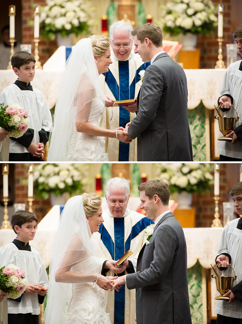 c&j_westfields_marriott_wedding_012