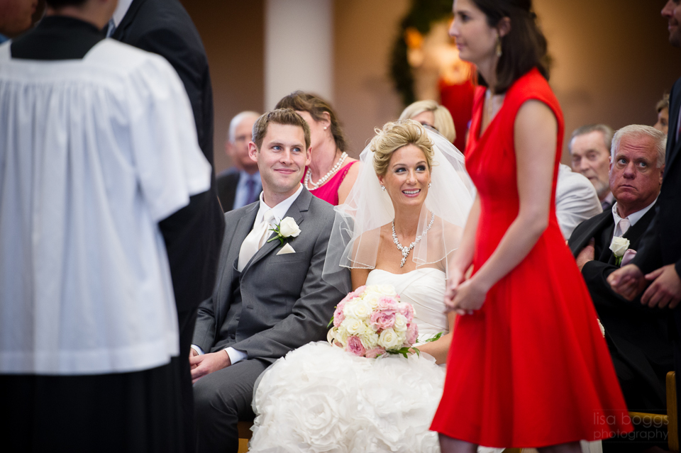 c&j_westfields_marriott_wedding_014