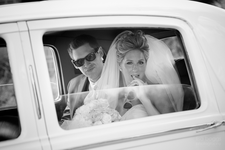 c&j_westfields_marriott_wedding_020