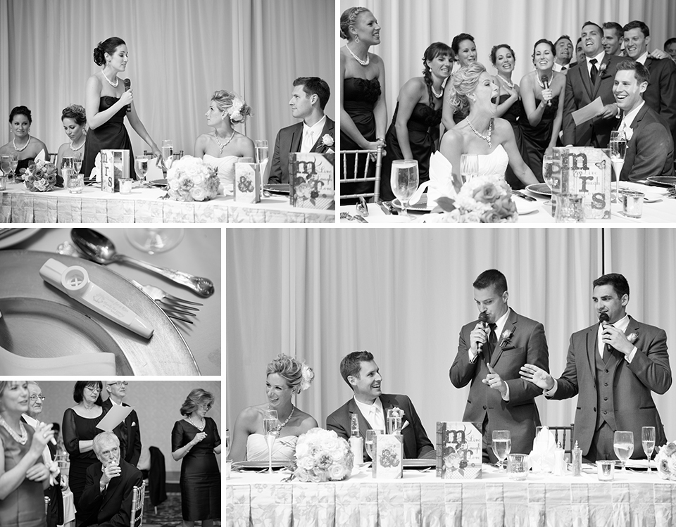 c&j_westfields_marriott_wedding_031