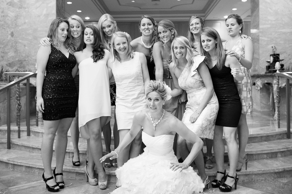 c&j_westfields_marriott_wedding_032