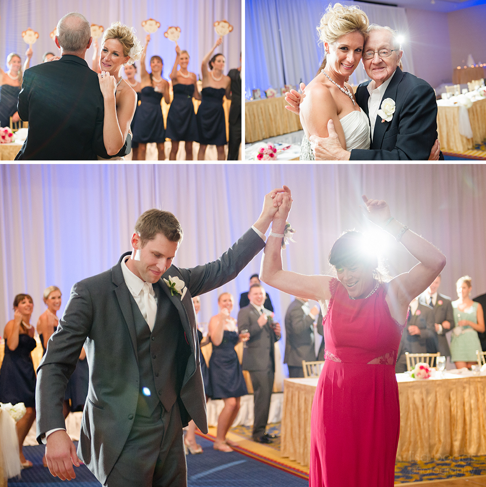 c&j_westfields_marriott_wedding_033