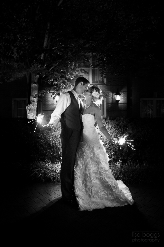 c&j_westfields_marriott_wedding_038