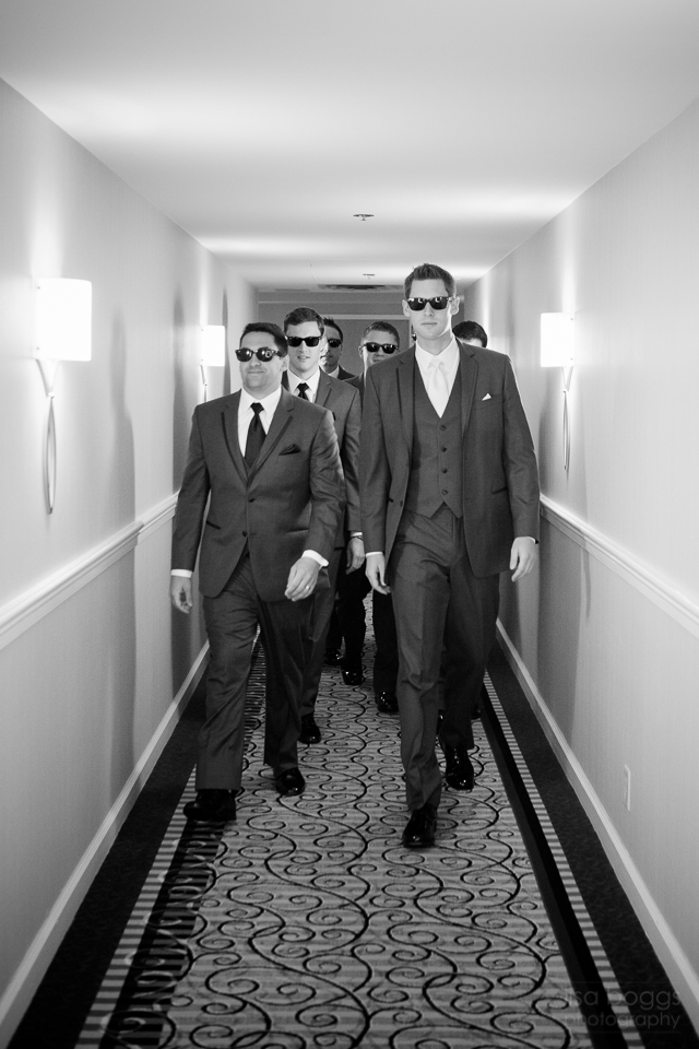 c&j_westfields_marriott_wedding_039