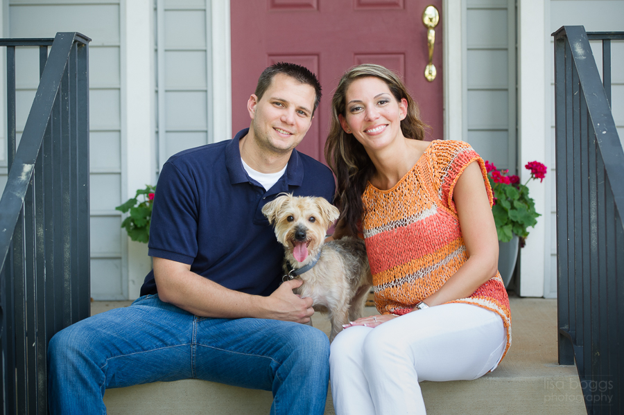 c&m_ellanor_c_lawrence_engagements_001