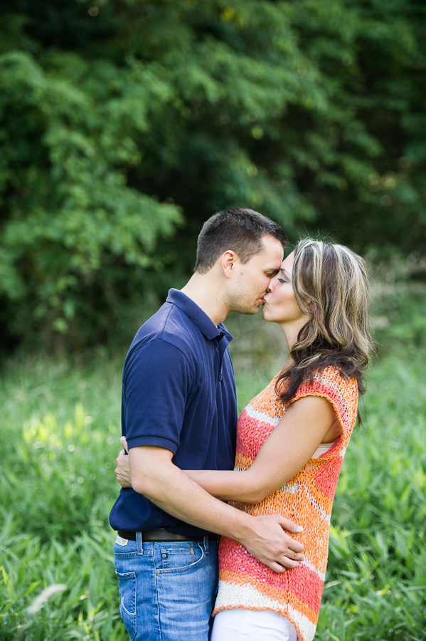 c&m_ellanor_c_lawrence_engagements_004