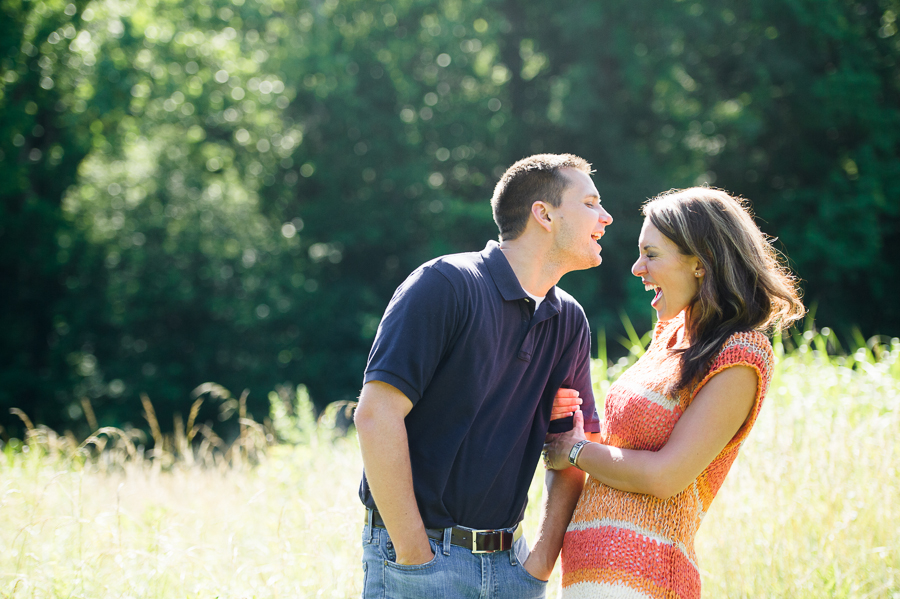 c&m_ellanor_c_lawrence_engagements_005