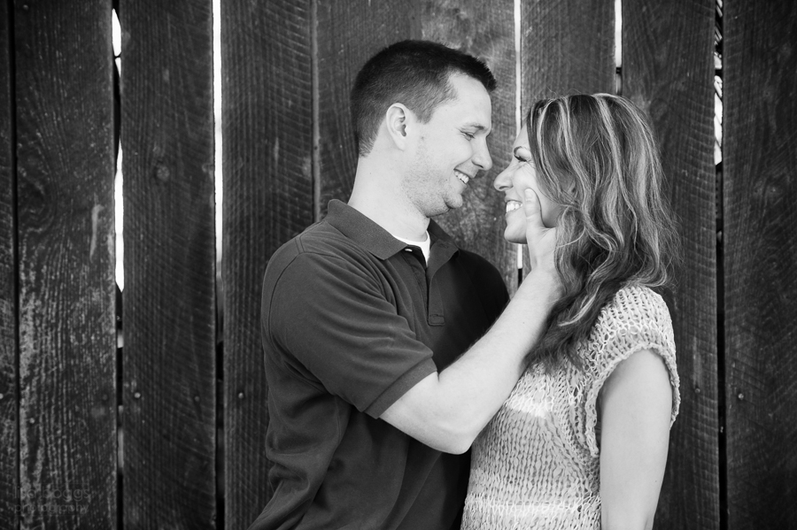 c&m_ellanor_c_lawrence_engagements_006