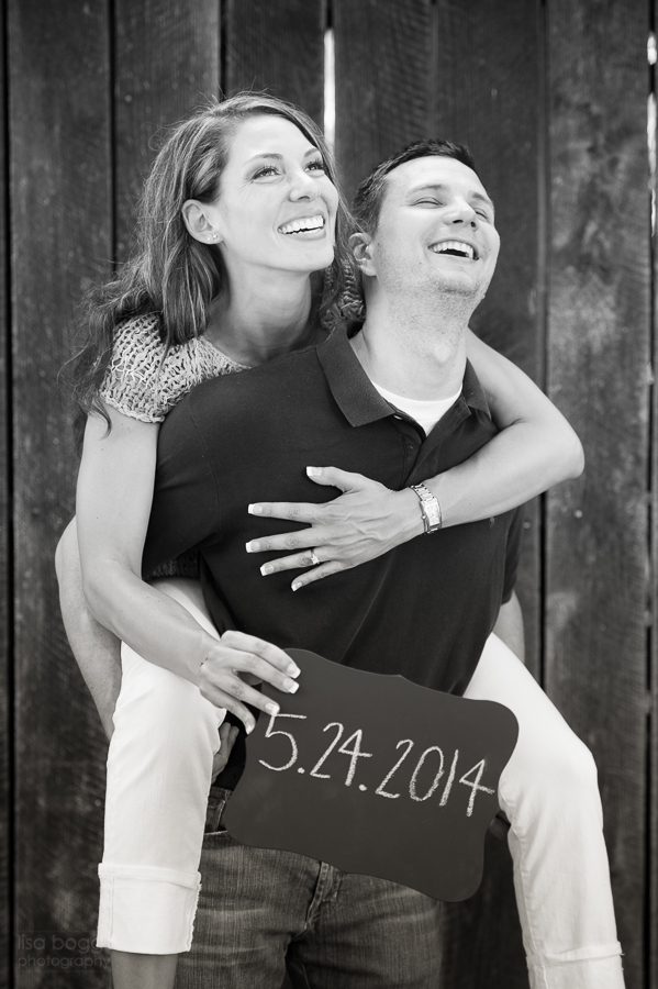 c&m_ellanor_c_lawrence_engagements_007