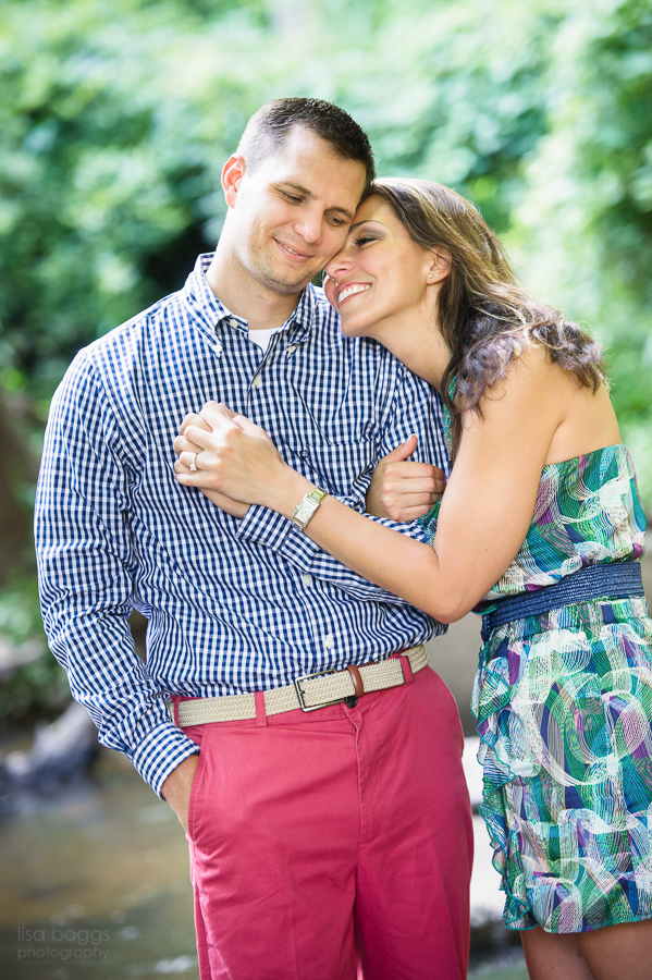 c&m_ellanor_c_lawrence_engagements_009