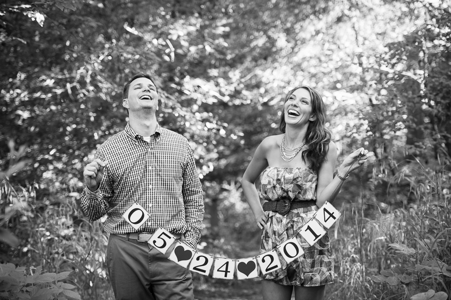 c&m_ellanor_c_lawrence_engagements_010