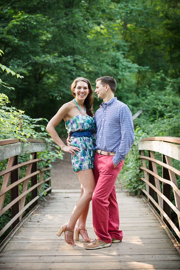 c&m_ellanor_c_lawrence_engagements_011