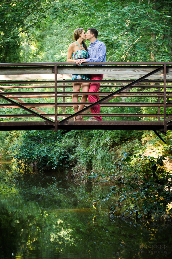 c&m_ellanor_c_lawrence_engagements_012