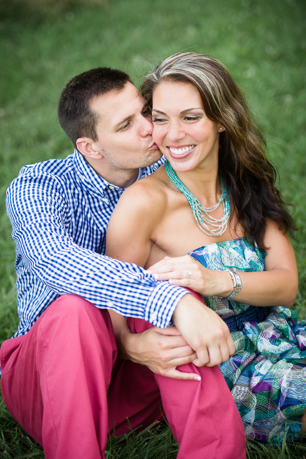 c&m_ellanor_c_lawrence_engagements_014