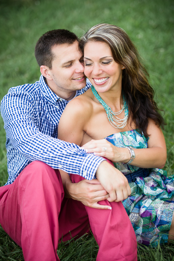 c&m_ellanor_c_lawrence_engagements_015