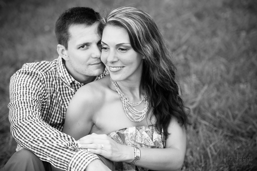 c&m_ellanor_c_lawrence_engagements_016