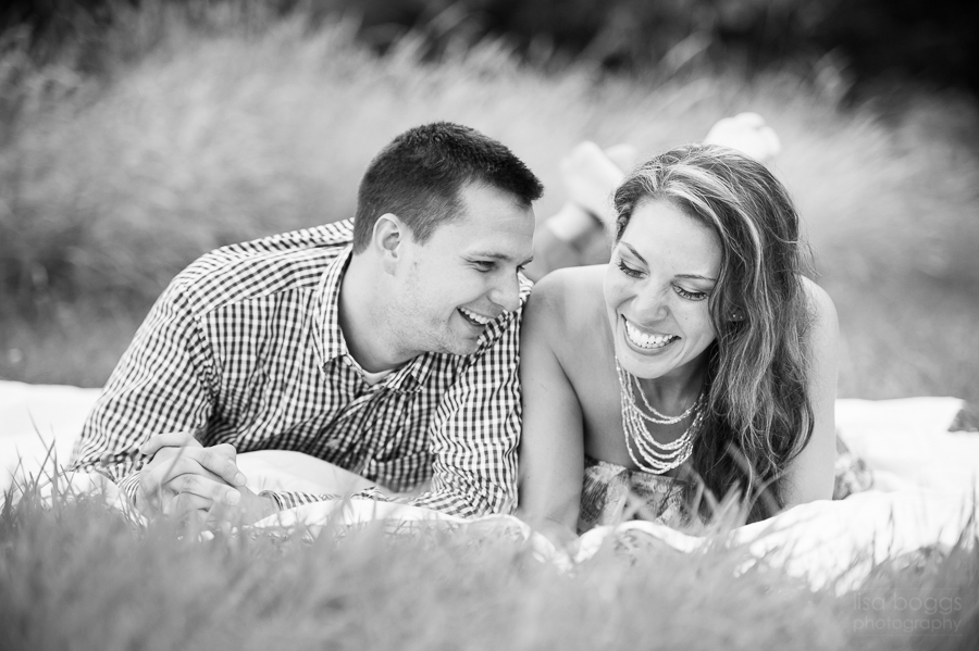 c&m_ellanor_c_lawrence_engagements_017