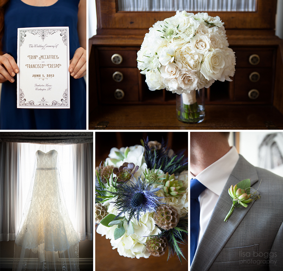 e&c_dumbarton_house_wedding_001