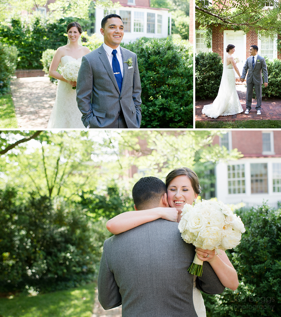 e&c_dumbarton_house_wedding_005