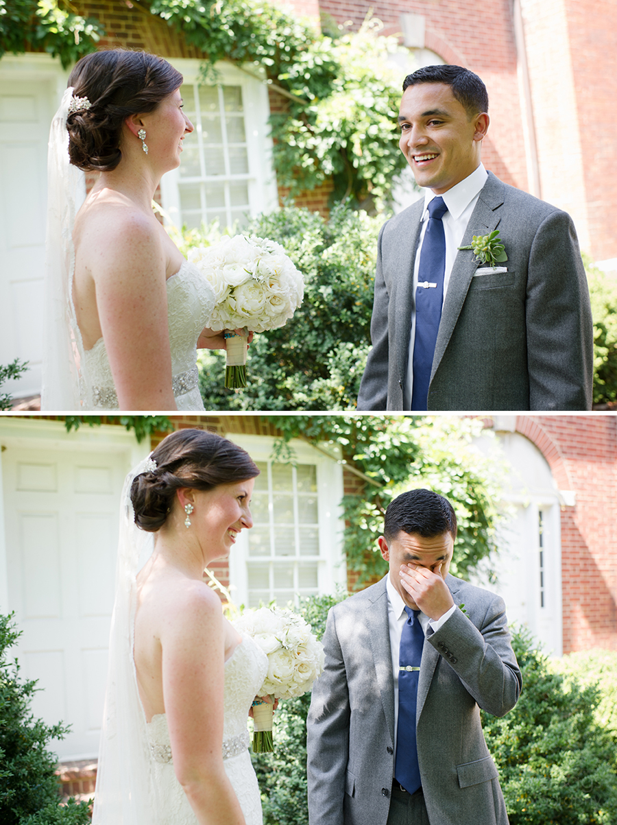 e&c_dumbarton_house_wedding_006