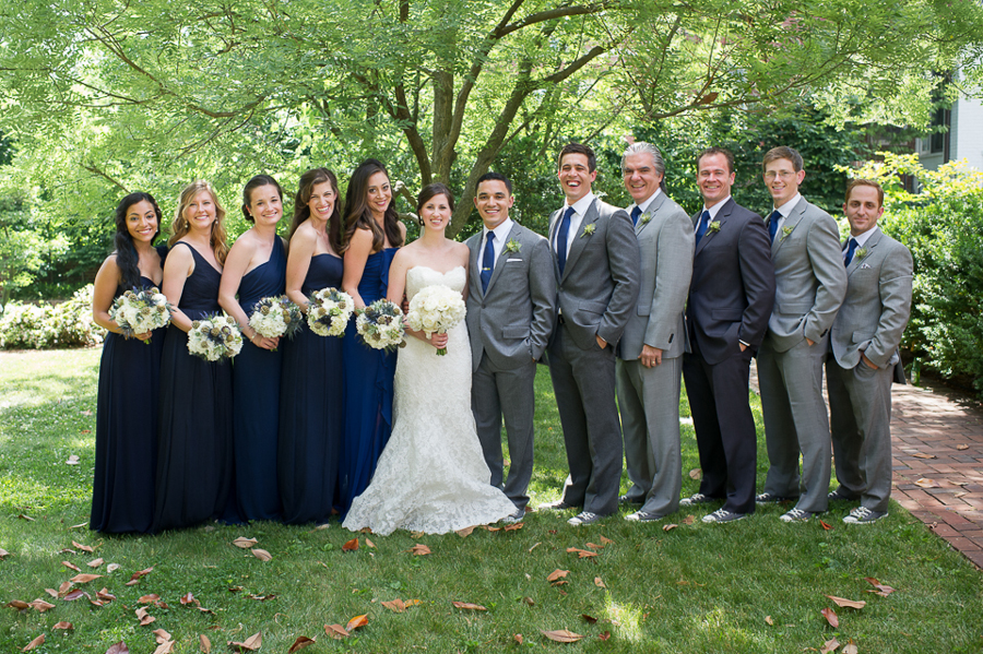 e&c_dumbarton_house_wedding_009