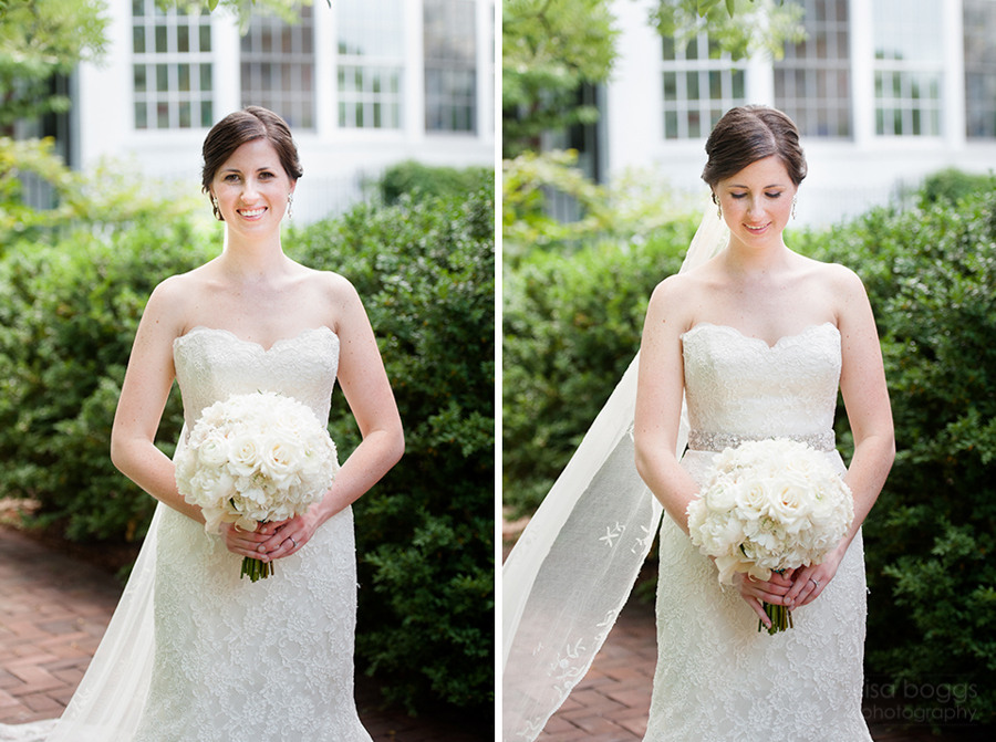 e&c_dumbarton_house_wedding_011