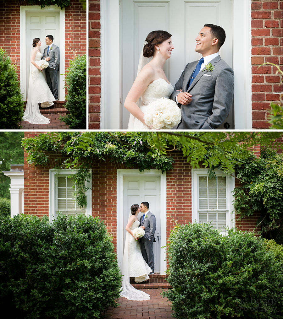e&c_dumbarton_house_wedding_013