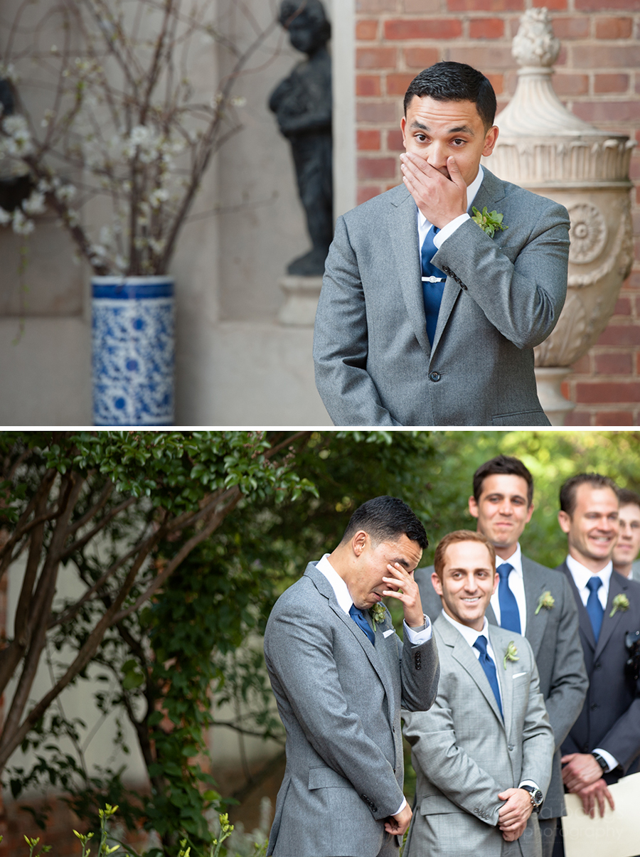 e&c_dumbarton_house_wedding_019