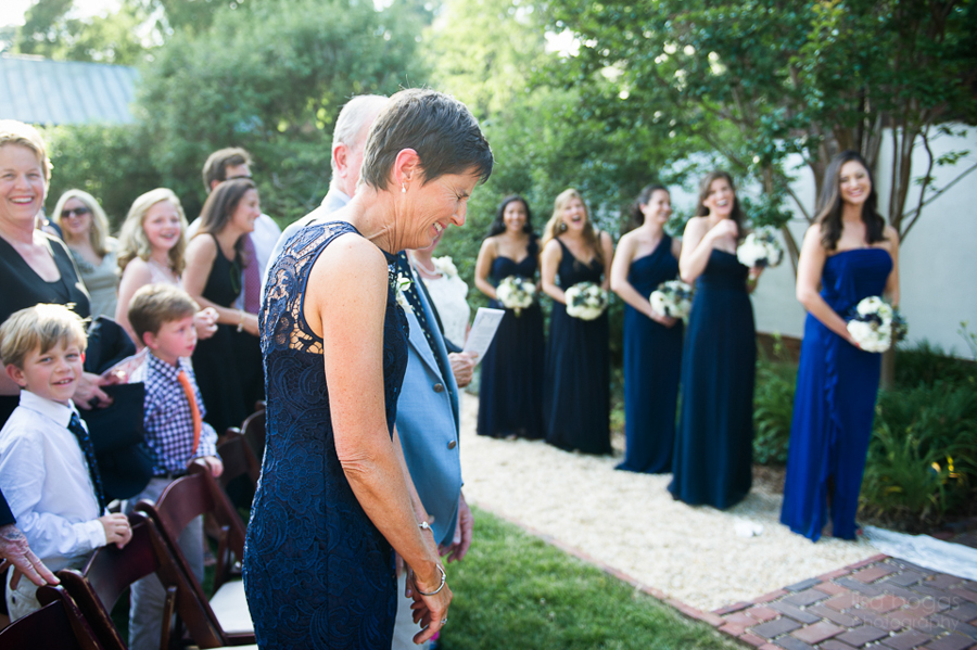 e&c_dumbarton_house_wedding_020