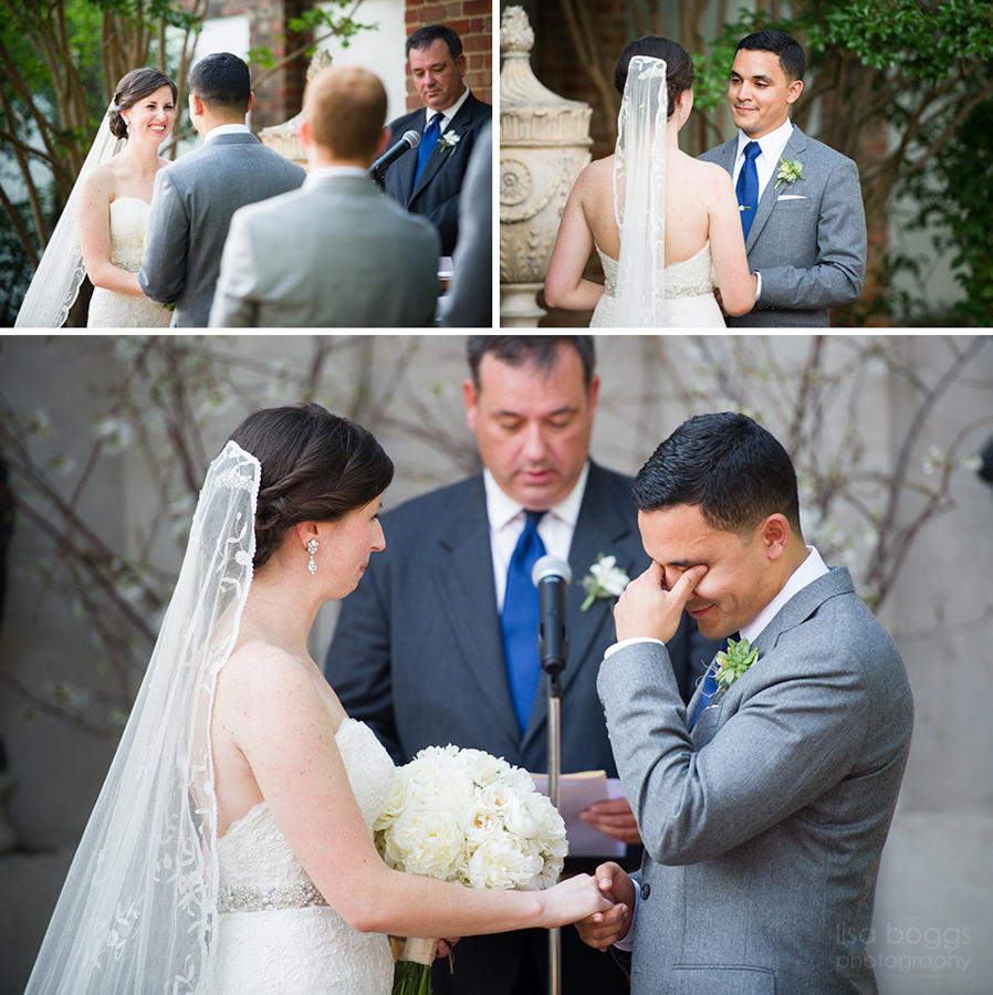e&c_dumbarton_house_wedding_022