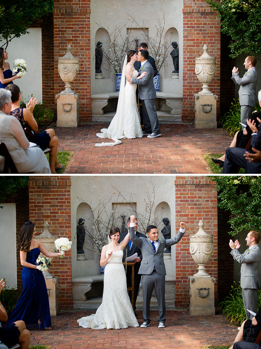 e&c_dumbarton_house_wedding_024