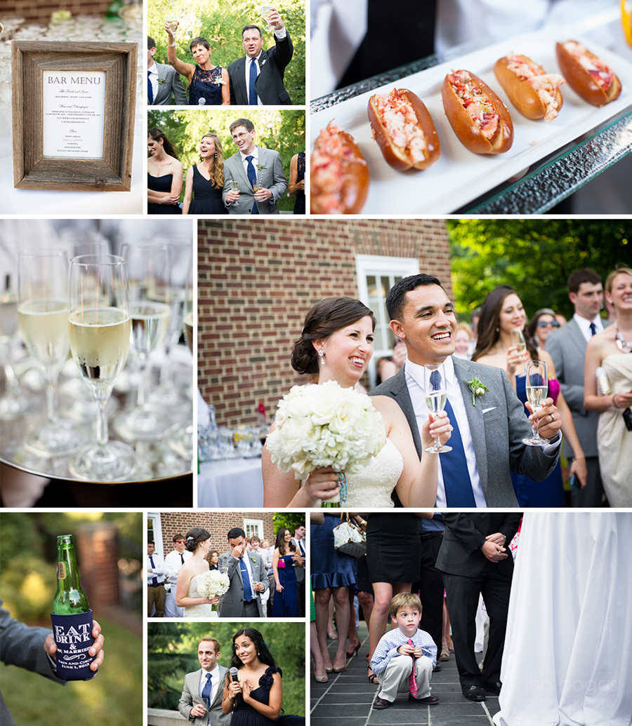 e&c_dumbarton_house_wedding_027