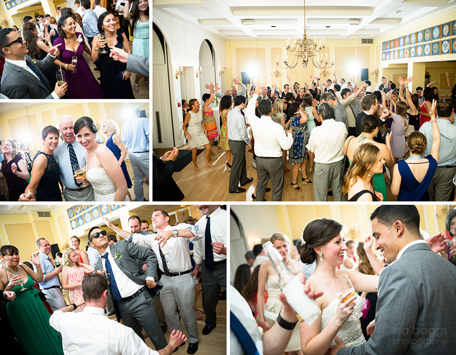 e&c_dumbarton_house_wedding_032