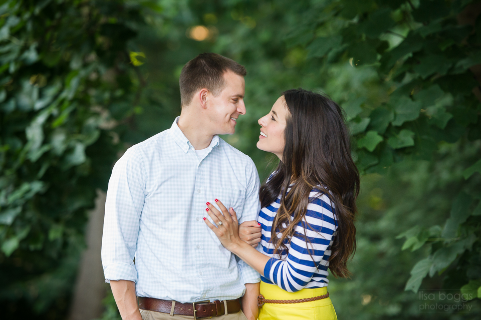 a&r_arlington_virginia_engagements_007