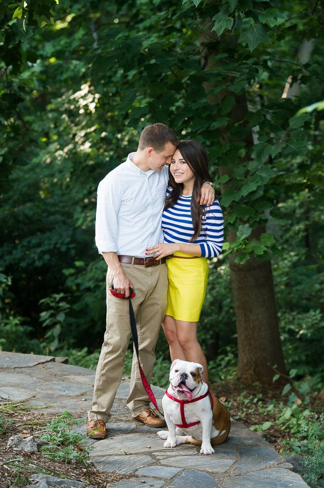 a&r_arlington_virginia_engagements_009
