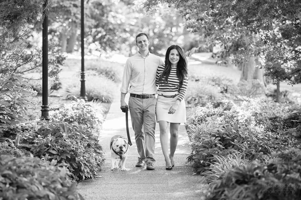 a&r_arlington_virginia_engagements_011