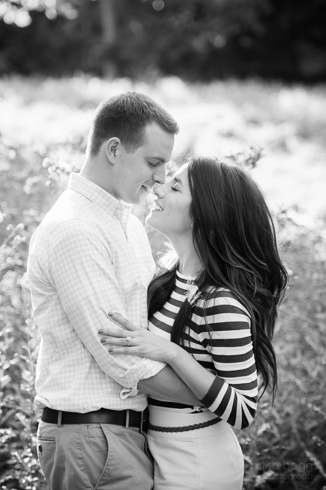 a&r_arlington_virginia_engagements_012