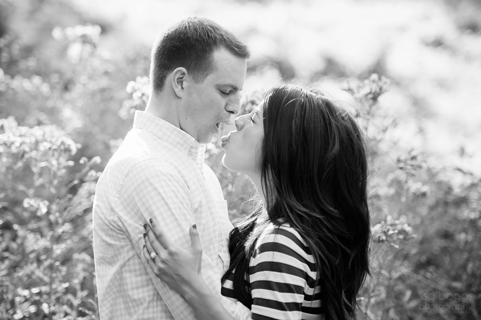 a&r_arlington_virginia_engagements_013
