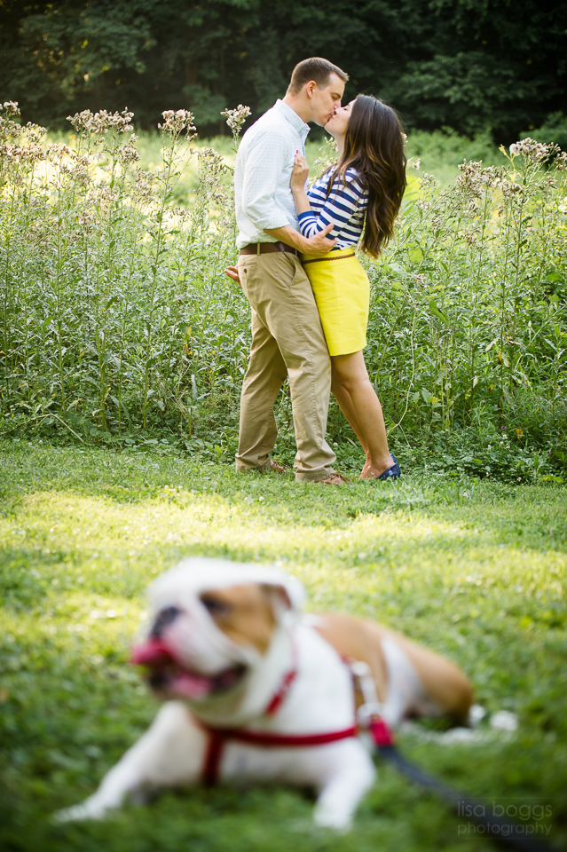 a&r_arlington_virginia_engagements_014