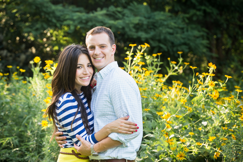 a&r_arlington_virginia_engagements_016