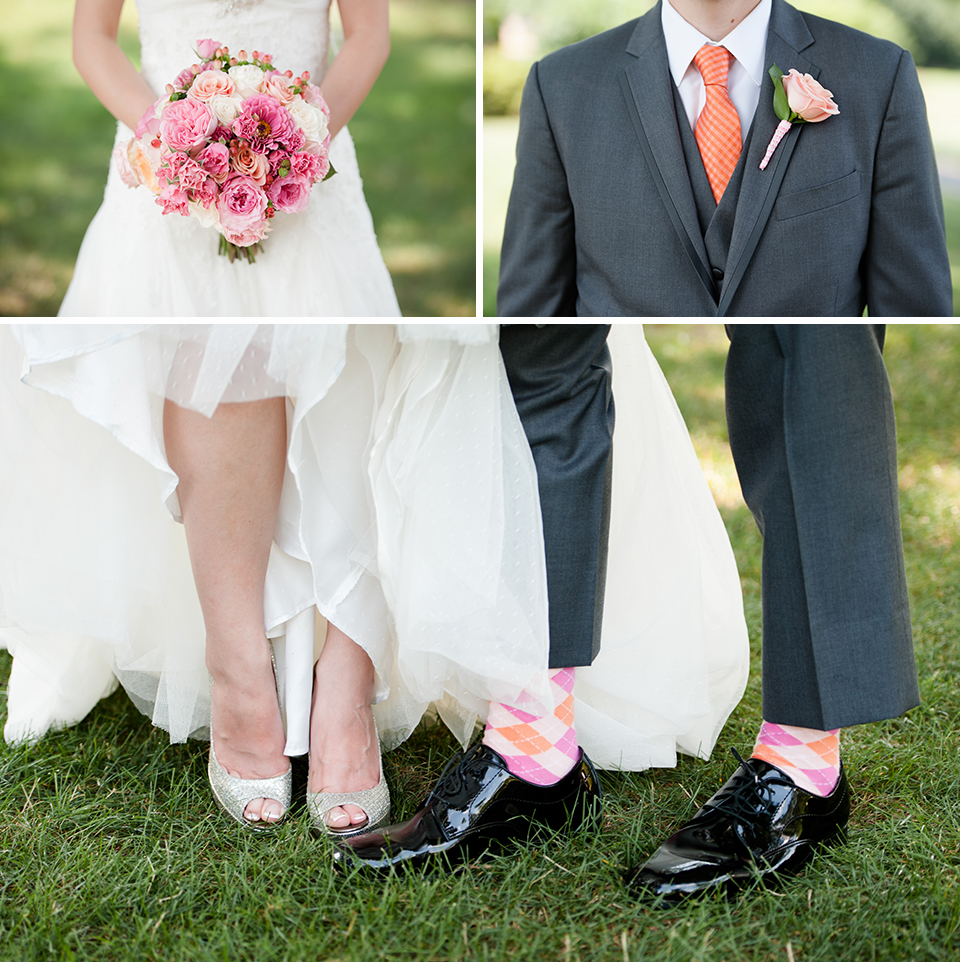 g&r_dentist_springfield_country_club_wedding_013