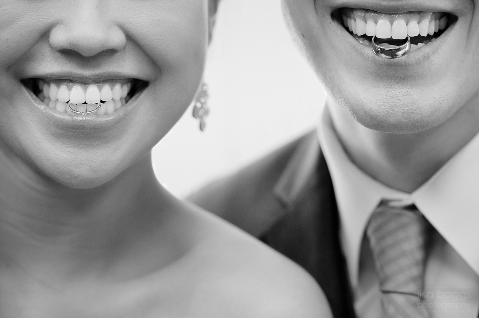 g&r_dentist_springfield_country_club_wedding_015