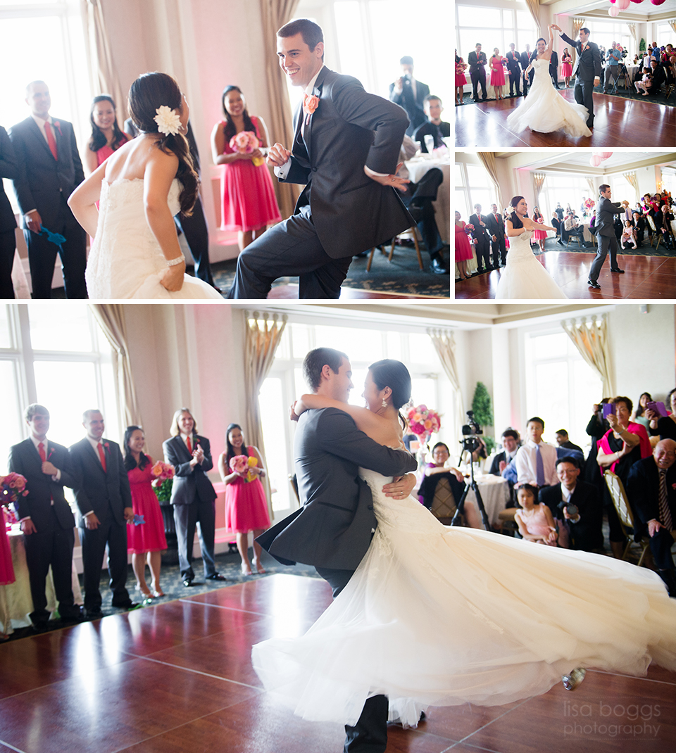 g&r_dentist_springfield_country_club_wedding_018
