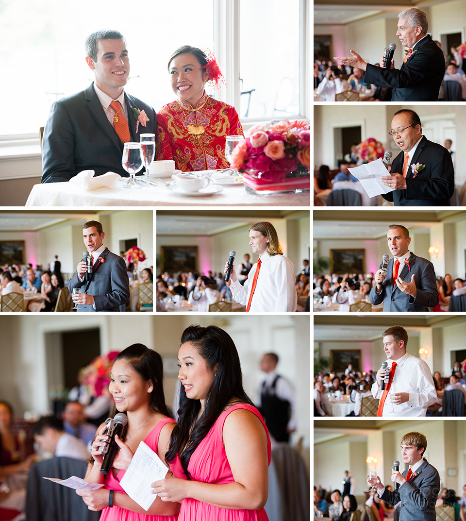 g&r_dentist_springfield_country_club_wedding_019