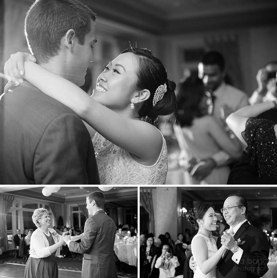 g&r_dentist_springfield_country_club_wedding_022