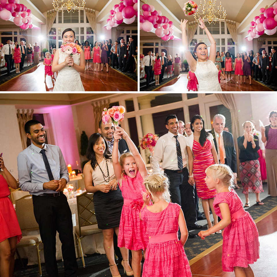 g&r_dentist_springfield_country_club_wedding_025
