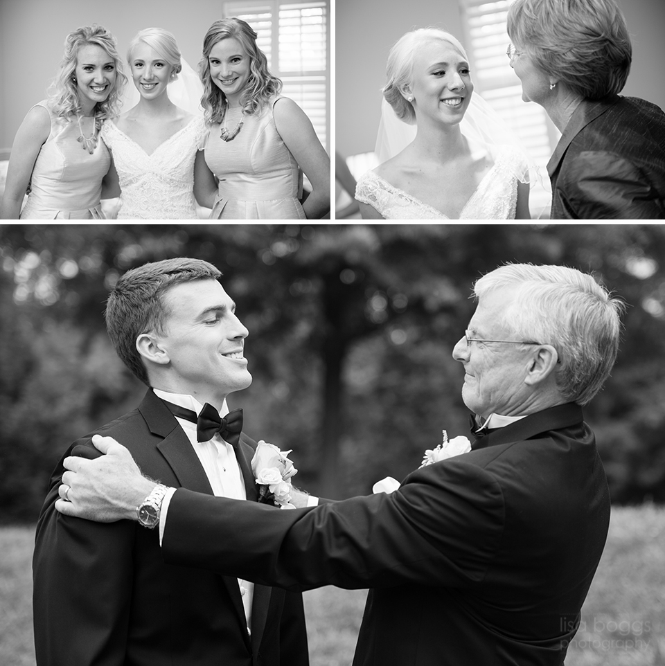j&t_mclean_westfields_marriott_wedding_002